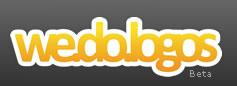 we.do.logos