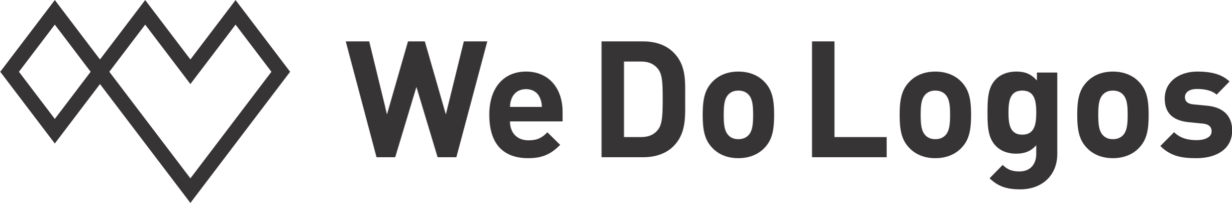 Criador De Logotipo Online Grátis We Do Logos